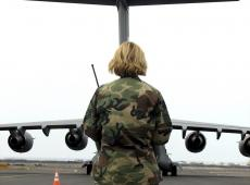 Minister Vandeput zet in op meer vrouwen bij Defensie